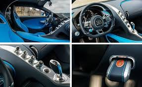 2018 bugatti veyron price. delighful bugatti view photos in 2018 bugatti veyron price