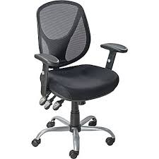 staple office chair. Staples Acadia Ergonomic Mesh MidBack Office Chair With Arms Black Staple S