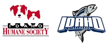 humane society logo png. Perfect Png To Humane Society Logo Png