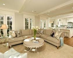 Transitional Living Room Design Amazing Fascinating Living Room Design Ideas 48 Small Grey Couch Gorgeous