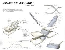 flat pack furniture design. Type Flat Pack Furniture, Furniture Design, Industrial Design