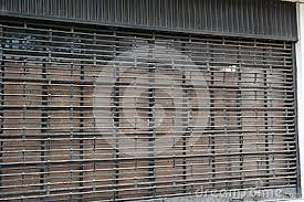 secure garage door openerSecurity Garage Door In Garage Door Opener For Amarr Garage Doors