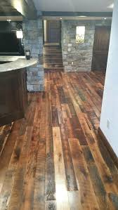 Tiles:Reclaimed Wood Look Floor Tiles Reclaimed Wood Floor Tiles Bathroom  Bathroom Wood Flooring Ideas