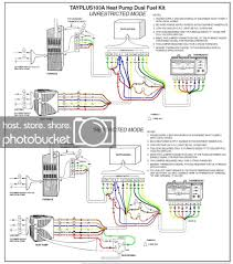 nest dual fuel wiring diagram wiring diagram dual fuel wiring diagram wiring diagrams nest dual fuel wiring diagram