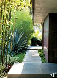 Asian Landscaping Design Ideas Modern Zen Asian Inspired Home Design Garden Design