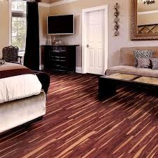 lovely fantastic dark bathroom vinyl flooring hardwood interior design ideas vinyl wood plank flooring linoleum flooring