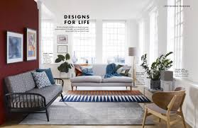 Latest Interior House Decoration Ideas Decoration In House Home - Home interiors uk