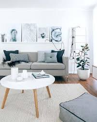 what color rug with grey couch impressive couch color with grey walls inside light grey couch what color rug with grey couch