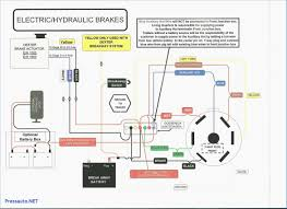 7 wire flat trailer wiring diagram free pressauto net for 4