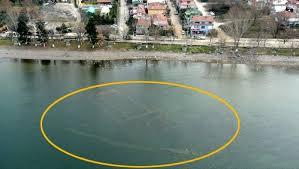 Image result for lake iznik turkey