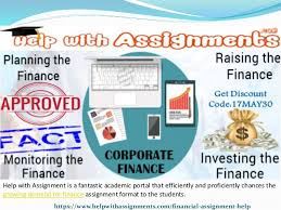 online assignment supporter amp solver by help assignments