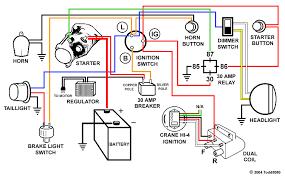 easy wiring diagrams simple wiring diagram easy wiring diagrams wiring diagram site easy wiring diagram 12 easy wiring diagrams