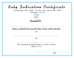Baptism Certificate Template Download Cmdone Co