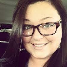 Amber Mullen (amberjmullen) on Pinterest