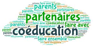 """Résultat de recherche d'images pour """"école de parents"""""""