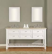 interior architecture enthralling 70 inch vanity of direct sink xtraordinary spa premium espresso double 70
