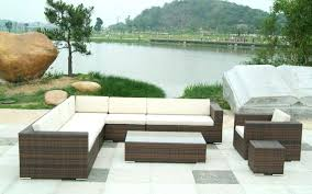 outdoor furniture covers ikea furniture cozy ideas outdoors furniture covers outdoor cushions specialists for from ikea