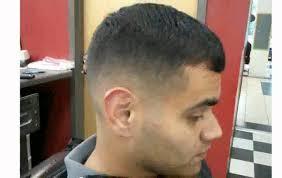 Haircut Designs Fade Haircut Designs For Black Men Youtube