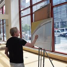 Critics say that it effectively creates a new subsidy to prop up uneconomical fossil fuel plants and that it will hurt renewable energy growth and, ultimately. Pafa Pennsylvania Academy Of The Fine Arts On Twitter Take A Lunchtime Stroll Up Broad Street Today Pafa Painting Professor Scott Noel Is Working In Our Broad Street Studio The Studio