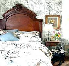 Antique furniture decorating ideas Shabby Chic Style Bedroom Decoration Decorating Ideas Sets Lamps Chairs Wallpaper Accessories Furniture Bedrooms Images Vintage Thearbitrator Retro Bedroom Ideas Amazing Modern Design Vintage Style Beautiful