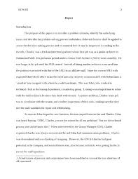 exercises essay writing competition