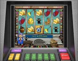 Онлайн казино за яндекс деньги