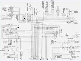 daewoo matiz electrical wiring diagram daewoo auto wiring diagrams Daewoo Matiz Interior daewoo lanos fuse box diagram wiring rh cleanprosperity co audi ecu schematic daewoo matiz electrical
