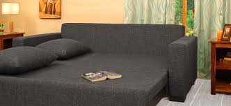 Types Living Room Furniture All About Sofa Cum Bed Designs Homebliss
