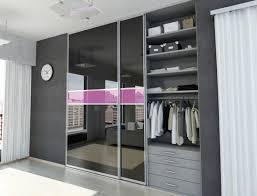 charming mirror sliding closet doors toronto. Trendy Charming Mirror Sliding Closet Doors Toronto Bifold With Doors. O