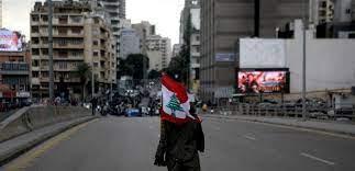 لبنان لم يصل بعد إلى الانهيار التام.. وهذا سبب ارتفاع الدولار أمس