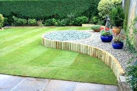 garden decor ideas mesmerizing lawn and garden decorating ideas homemade things for simple easy rock decoration