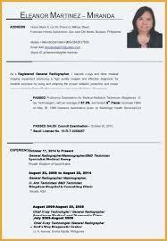 Updated Resume Custom Updated Resume Templates Supergraficaco