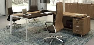 Office desk design Classic Design Desk X9 By Officity Boblewislawcom Design Desk Designer Office Furniture Italian Design Office Desk