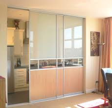 exterior sliding doors internal bifold doors white folding doors sliding door for kitchen entrance