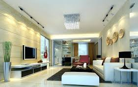 living room lighting guide. Living Room Lighting Creative Of Interior Design For Guide E
