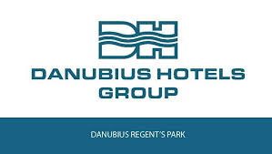 olympia ideal home show 2015 parking. danubius hotel regents park olympia ideal home show 2015 parking