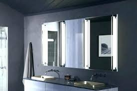 natural light mirror led natural light vanity mirror lights pink wall up bathroom best lighted mounted
