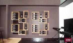 wine rack design. Fine Rack Esigo 5 Contemporary Design Wine Rack Intended Wine Rack Design