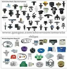 plastic clips and fasteners for acura alfa romeo auto parts plastic clips and fasteners for acura alfa romeo