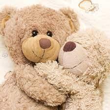 Teddy bear wallpaper, Bear wallpaper ...