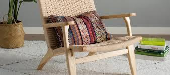 contemporary living room furniture. Wonderful Contemporary Living Room Furniture With Contemporary E
