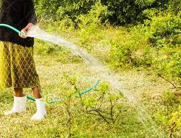 Αποτέλεσμα εικόνας για σπαταλη νερου
