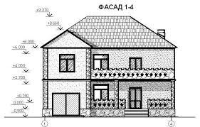 Скачать>>> Курсовой проект по архитектуре на тему Архитектурно  Курсовой проект