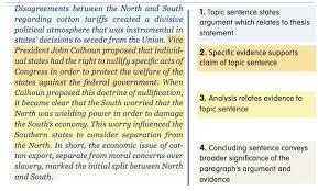 Transition Essay Examples Transition Sentences Essay Examples Mistyhamel