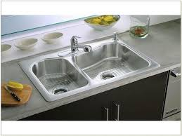 D Home Depot Kitchen Sinks Sink Faucets Awesome New Design