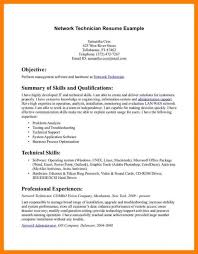 Pongo Resume Minimalist Warehouse Worker Samples Dock Sample Entry ...