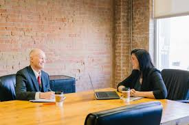Questions To Ask At Job Interview 7 Questions To Ask In A Job Interview That Will Impress The