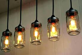 chandeliers chandelier bulbs led for chandeliers old fashioned vintage light bulb costco