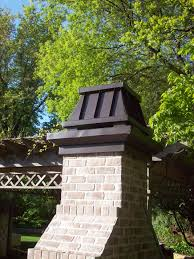 fresh outdoor fireplace chimney cap beautiful home design contemporary at outdoor fireplace chimney cap architecture