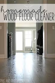 A Clean Home Really Starts With Clean Floors. If Your Floors Donu0027t Feel
